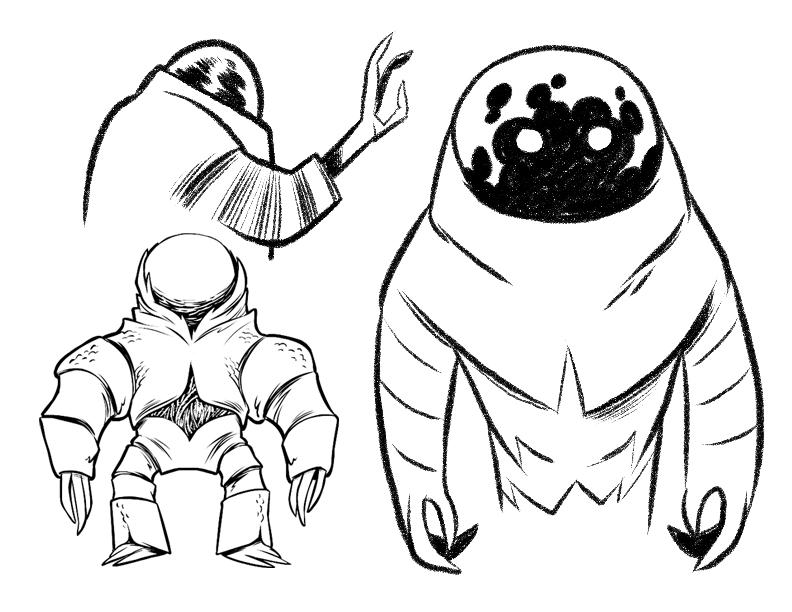 alien_sketch_5.jpg