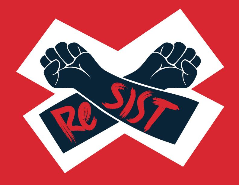 resist_red.jpg