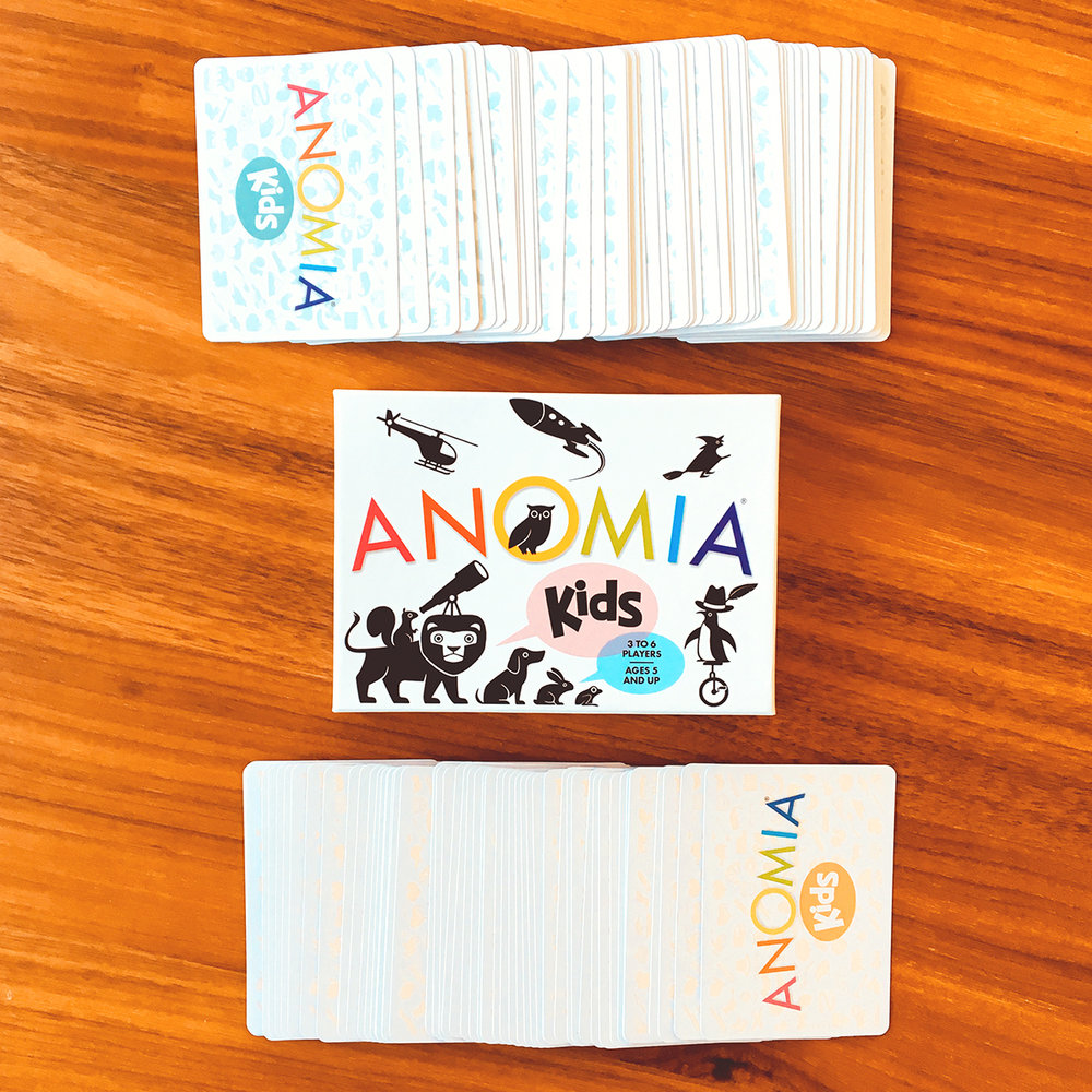 anomia_product_photo_1.jpg