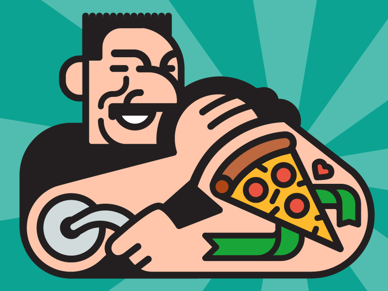 dribbble_stickermule_pizza.jpg