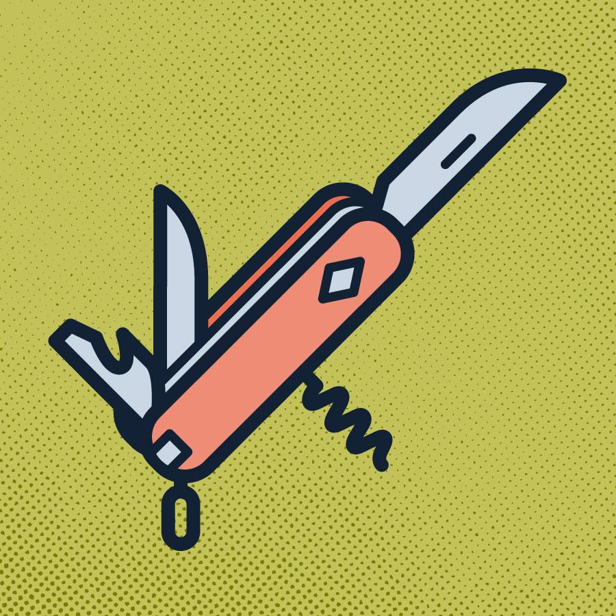 insta_jackknife.jpg