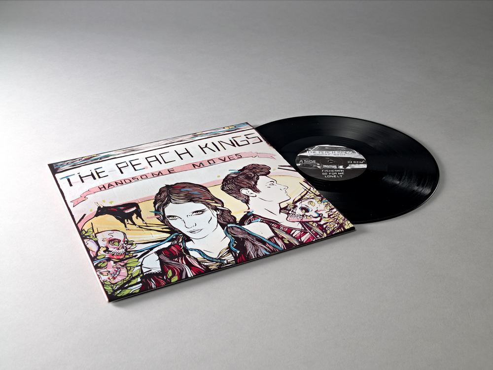 funkhaus album front.png
