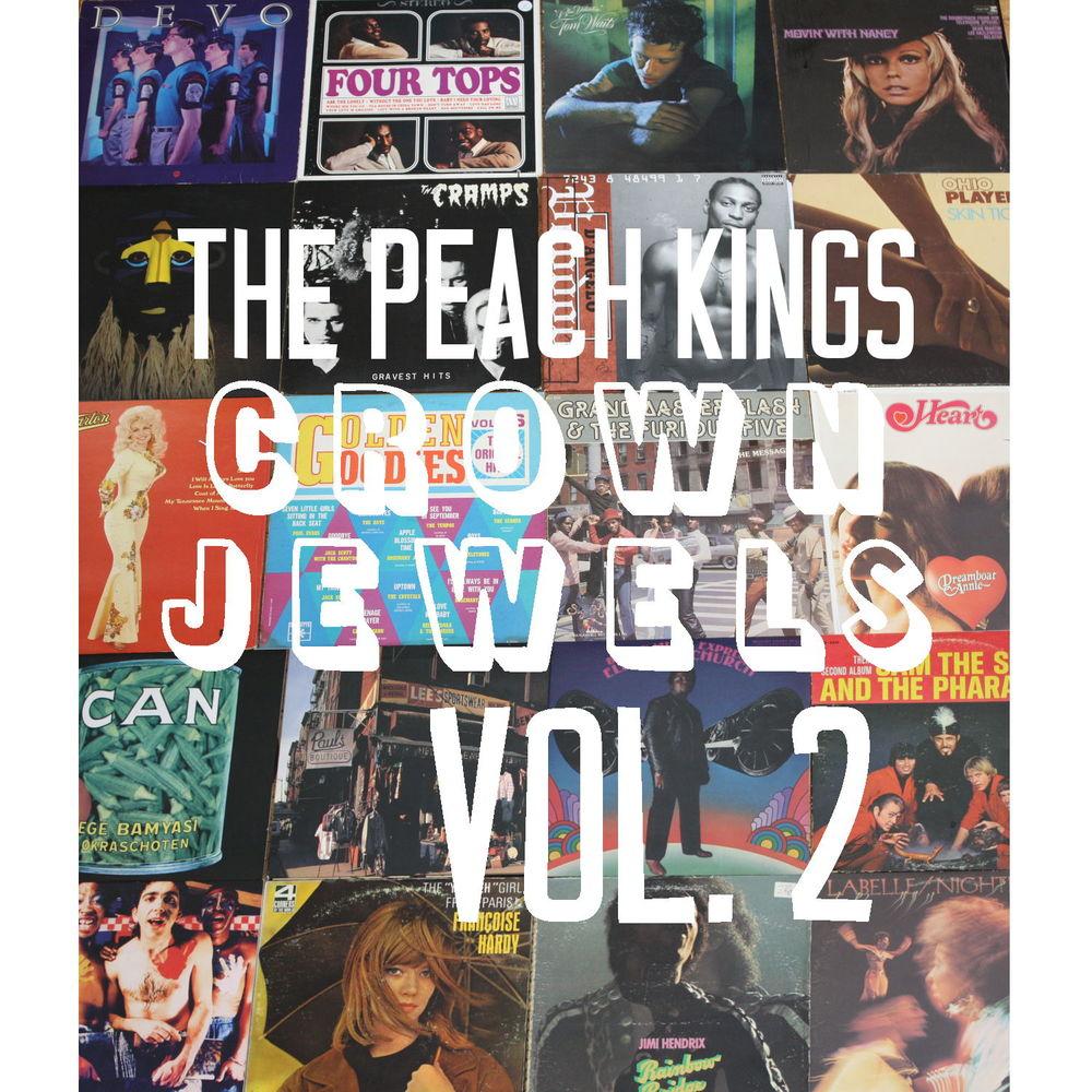 crown jewels 2 art white.jpg
