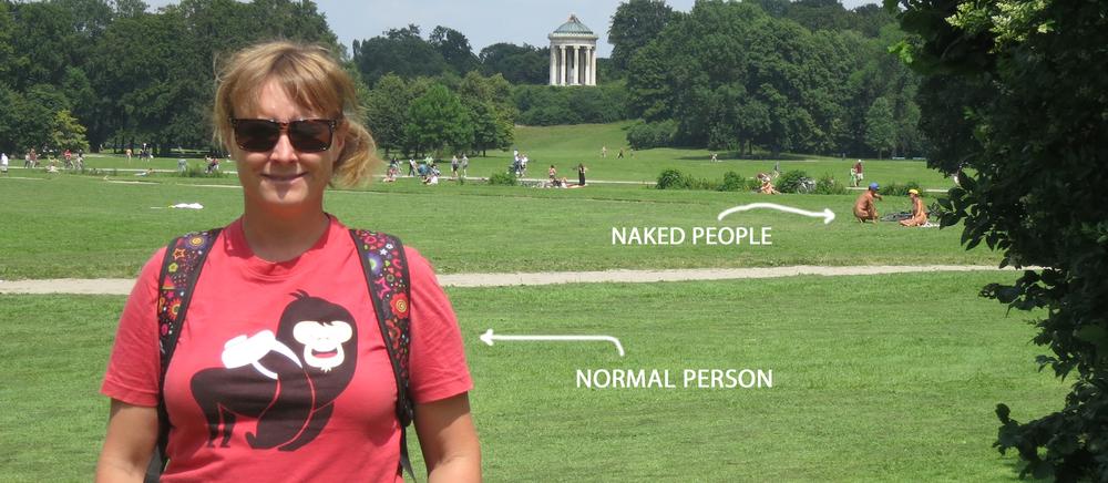 munich park naked people.jpg
