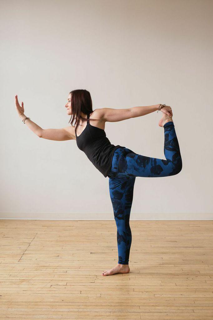 yoga-hm