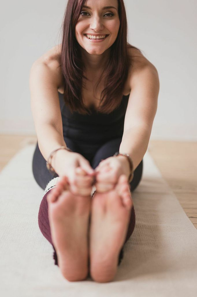 hm-yoga
