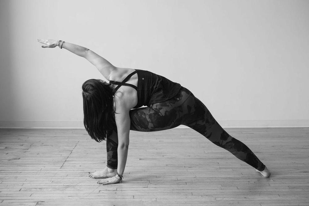 yoga-hm-9.jpg