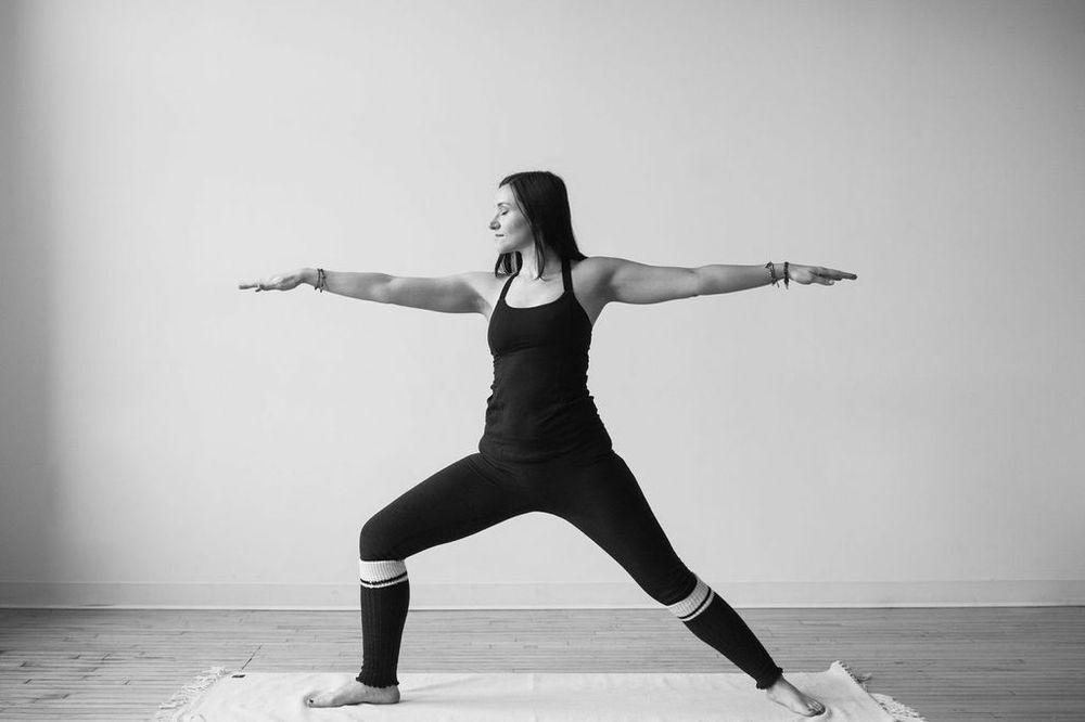 yoga-hm-10