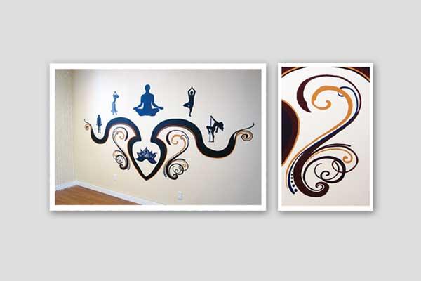 dance-mural.jpg