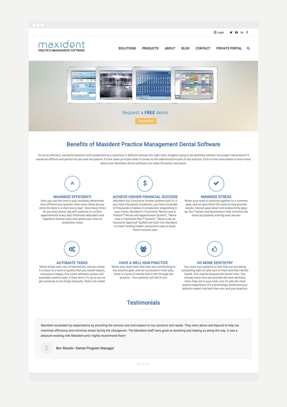 mxd-homepage