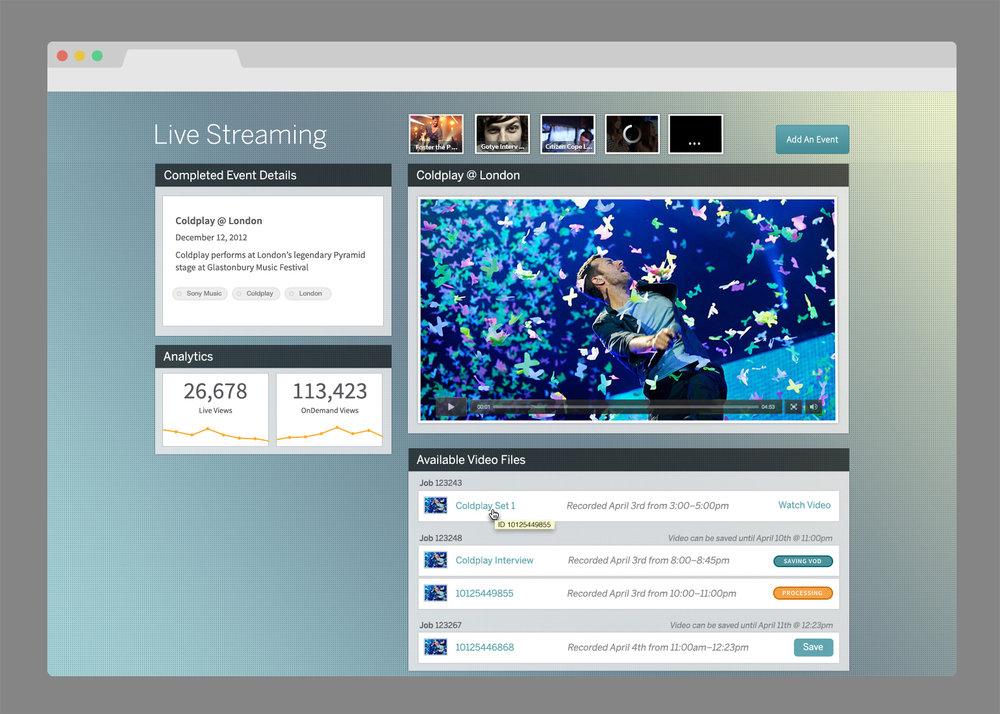 bright-live-clips-saved.jpg
