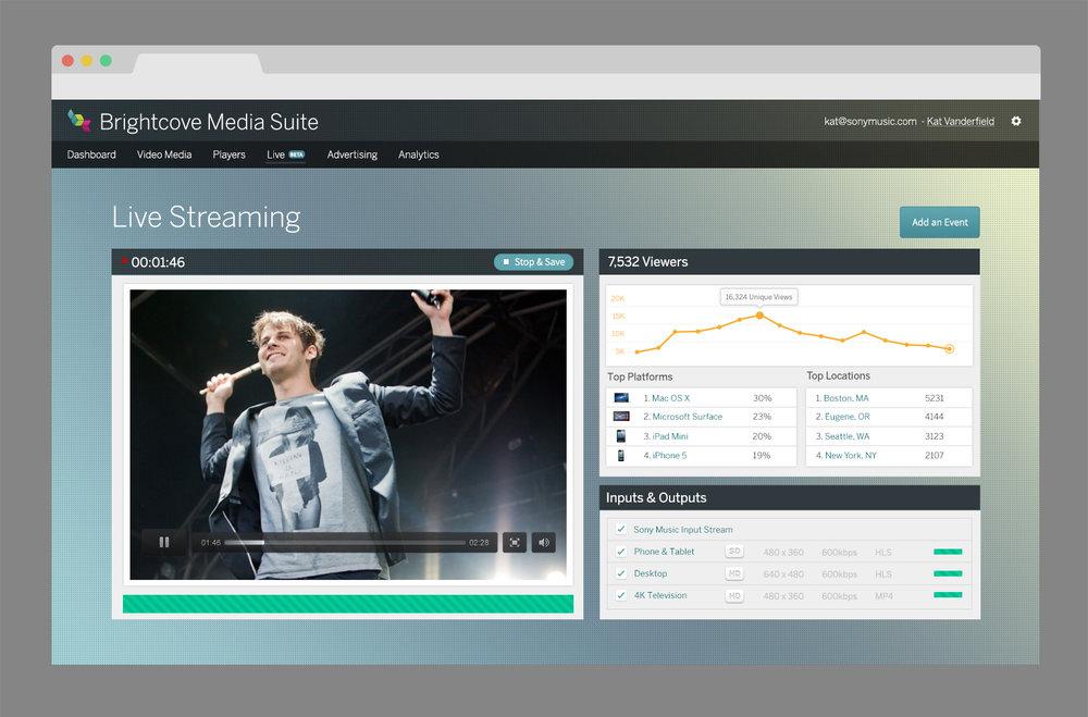 brightcove-live-monitor.jpg