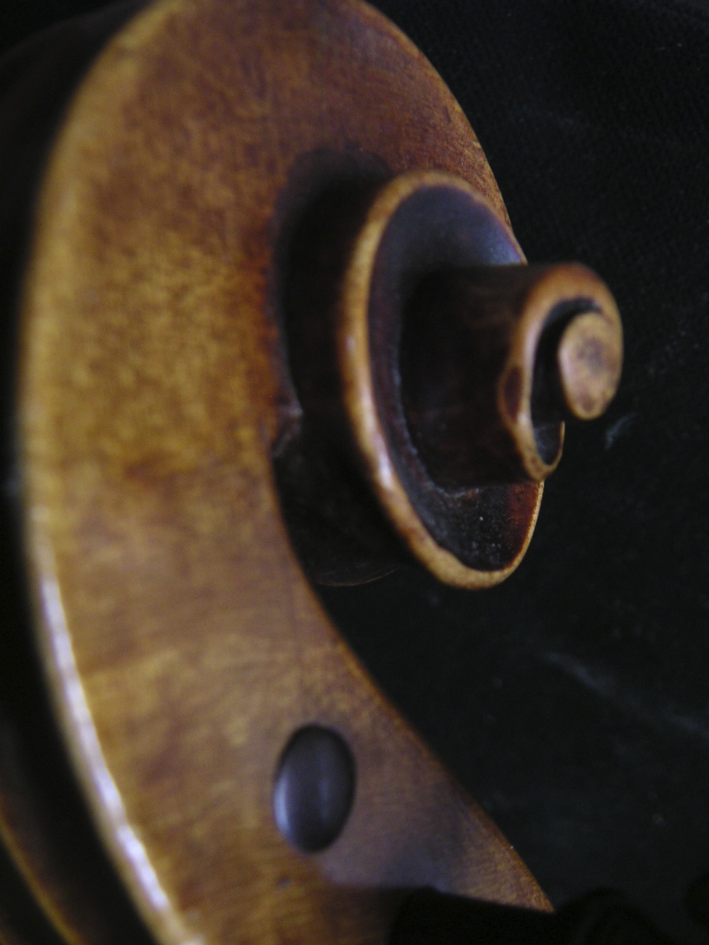 JS 22-02.jpg