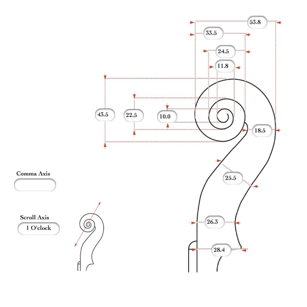 JS 22-Scroll-Treble.jpg