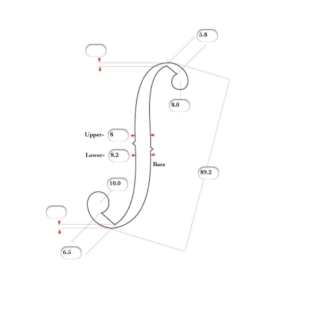 JS 22-FHoles-Bass.jpg