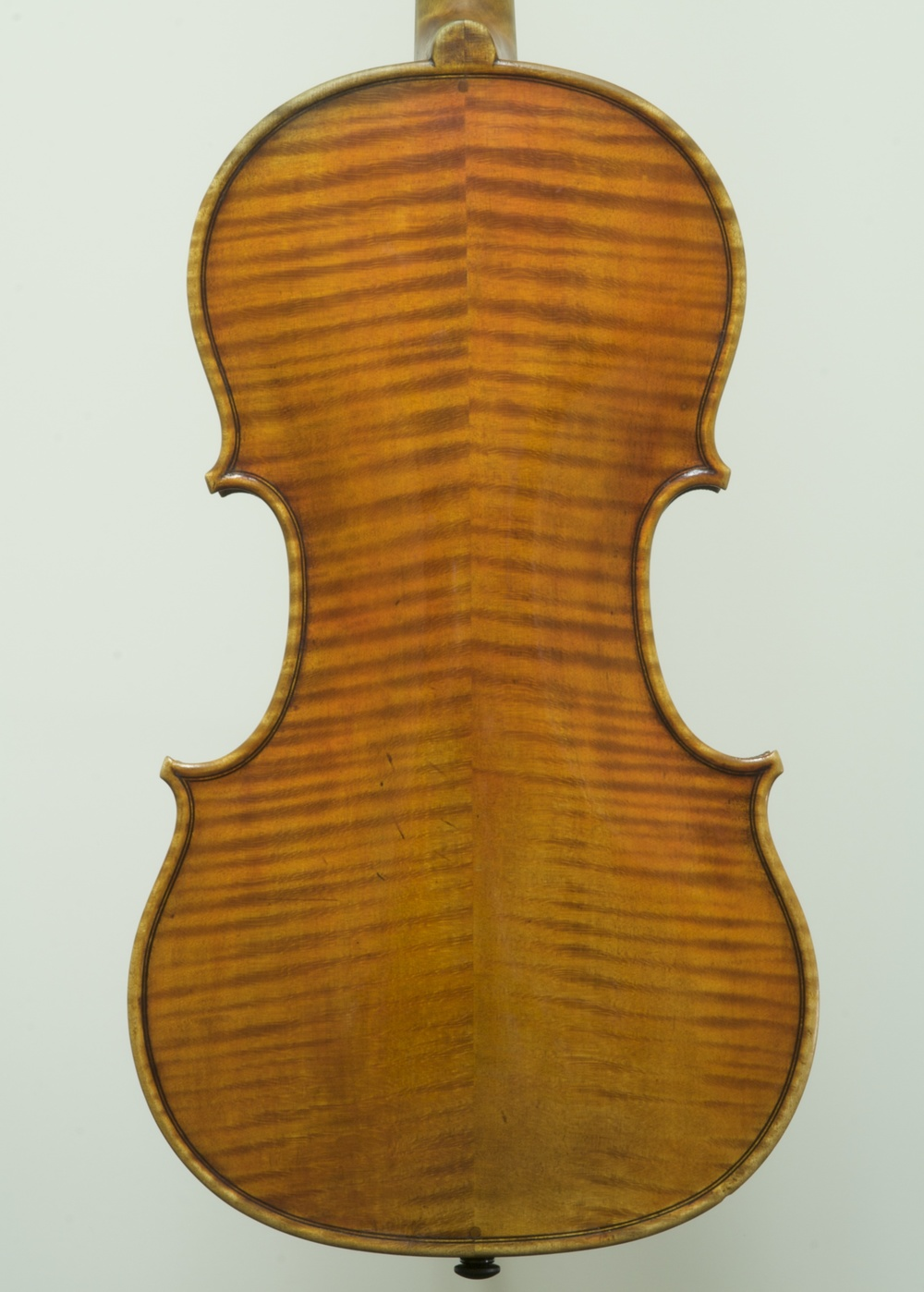 JS 10-Pollastri, Gaetano-1936 Vln-008.jpg