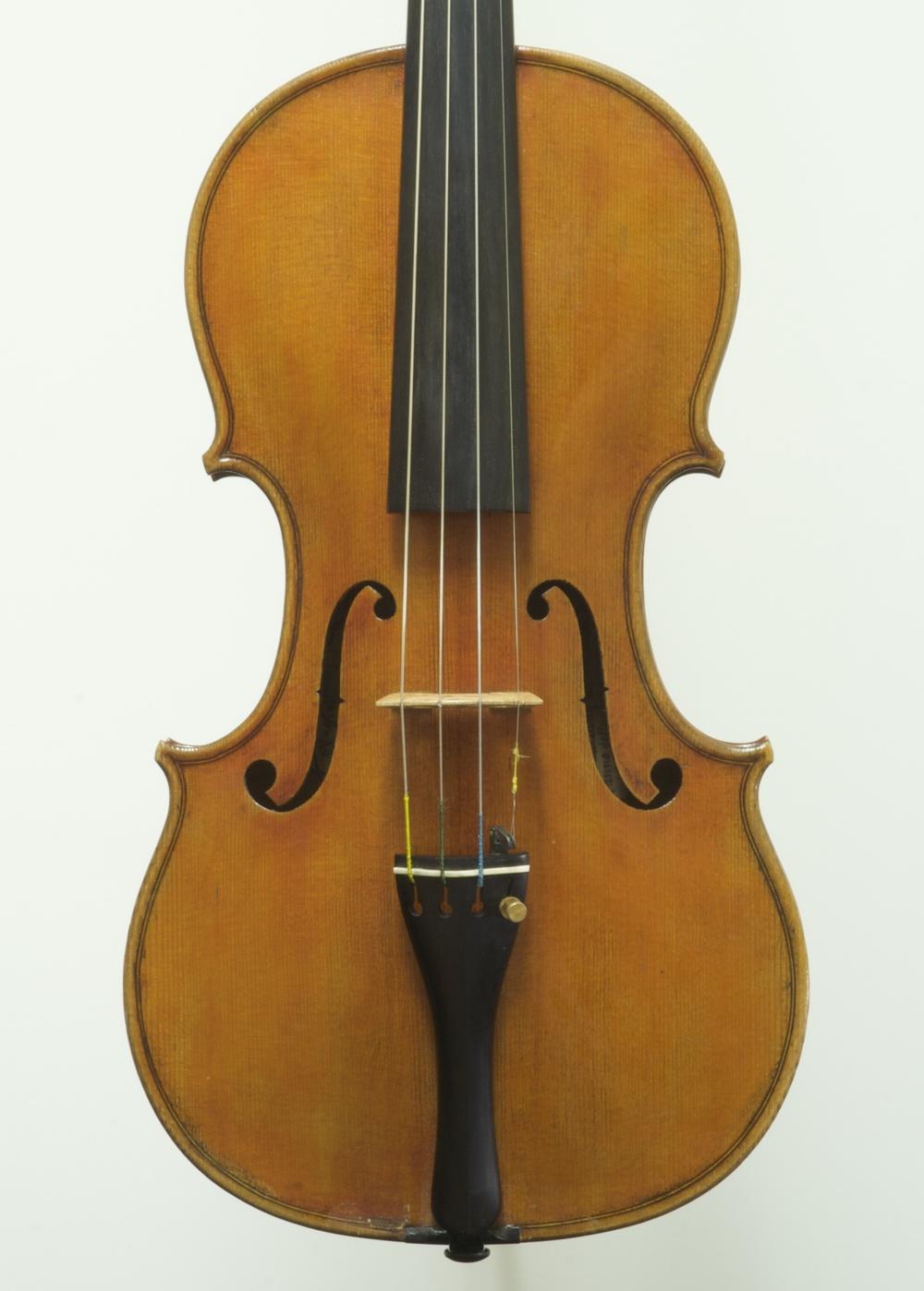 JS 10-Pollastri, Gaetano-1936 Vln-002.jpg
