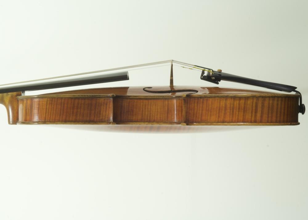 JS 10-Pollastri, Gaetano-1936 Vln-016.jpg