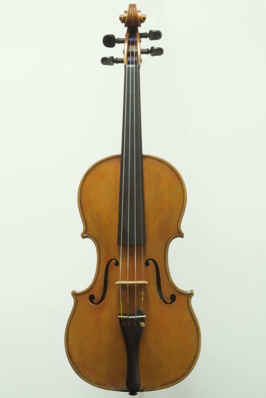 JS 10-Pollastri, Gaetano-1936 Vln-004.jpg
