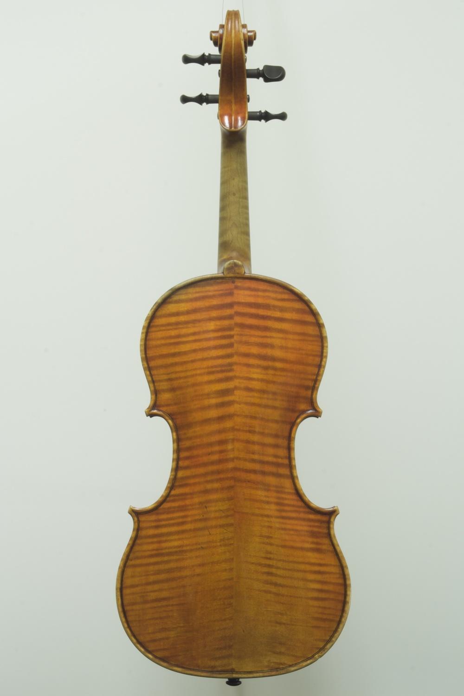JS 10-Pollastri, Gaetano-1936 Vln-010.jpg
