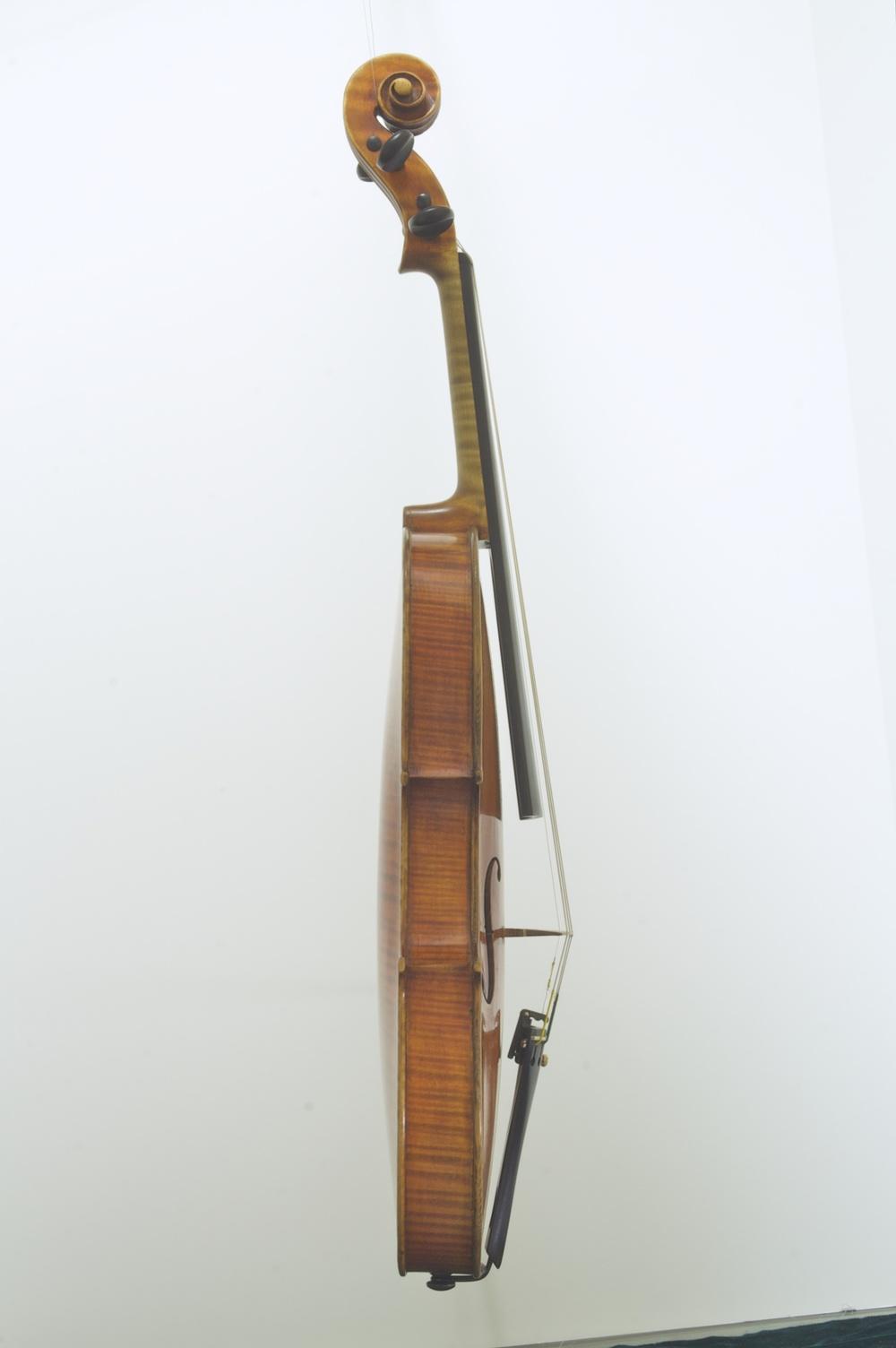 JS 10-Pollastri, Gaetano-1936 Vln-015.jpg
