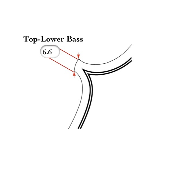 JS 10-Corners-Top-Lower Bass.jpg