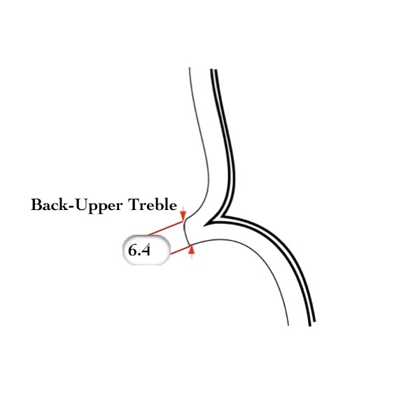 JS 10-Corners-Back-Upper Treble.jpg
