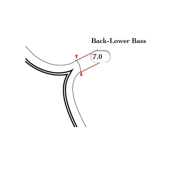 JS 10-Corners-Back-Lower Bass.jpg