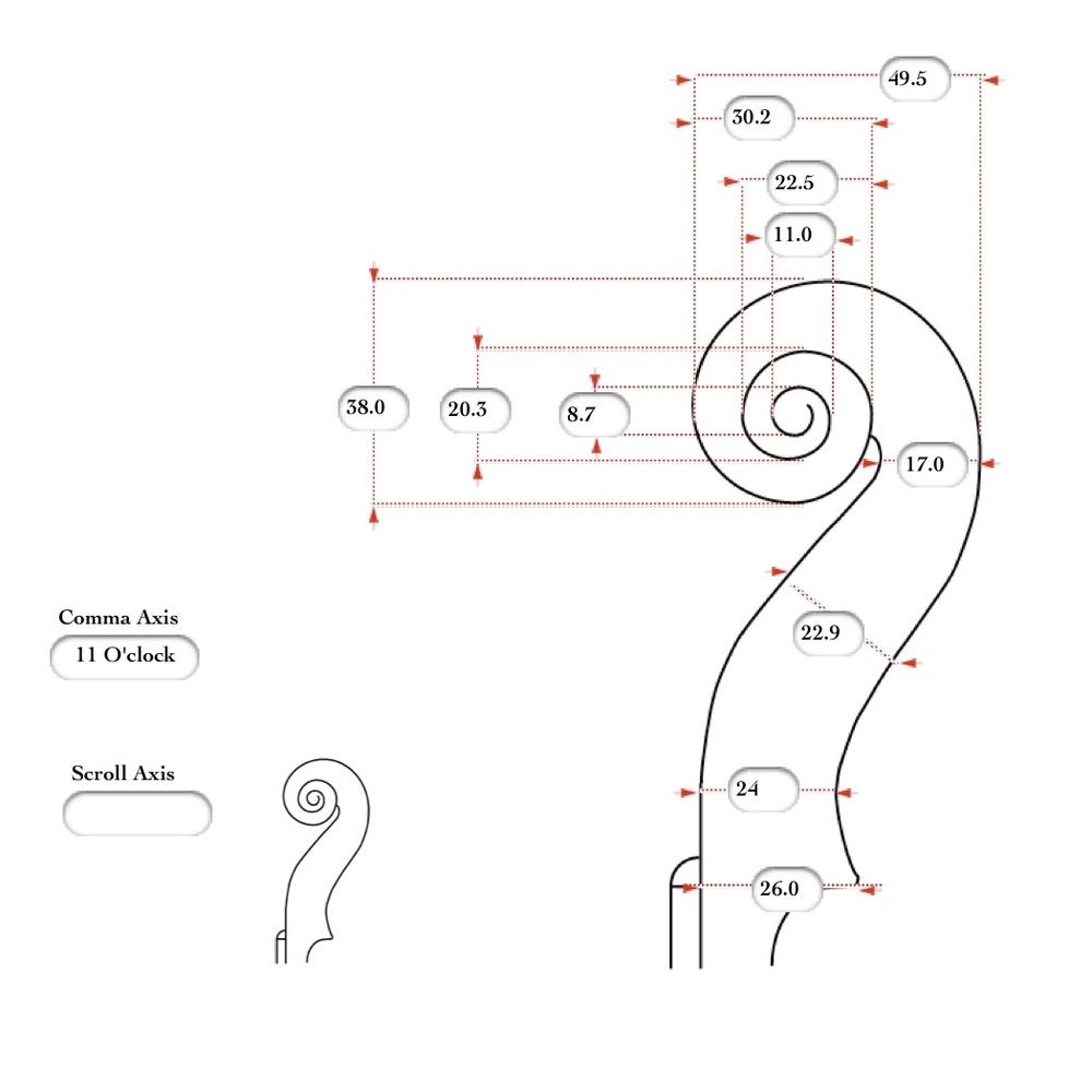 JS 10-Scroll-Treble.jpg
