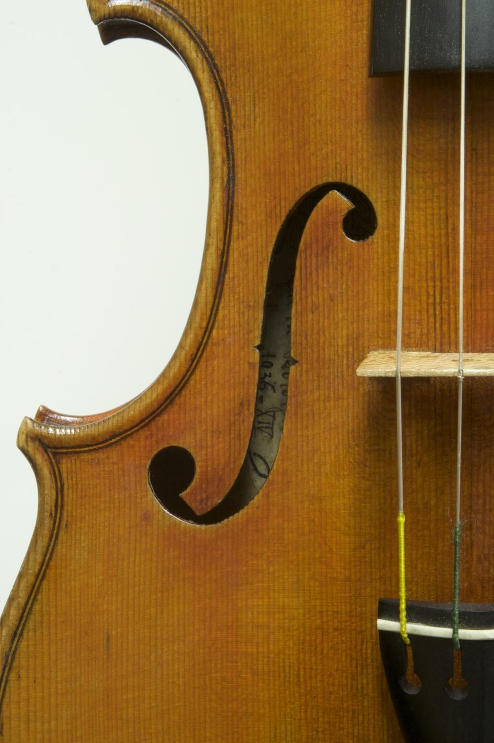 JS 10-Pollastri, Gaetano-1936 Vln-026.jpg