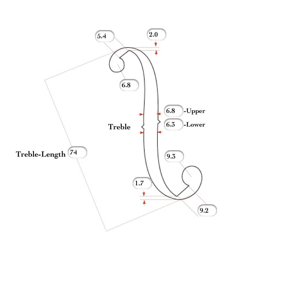 JS 10-FHoles-Treble.jpg