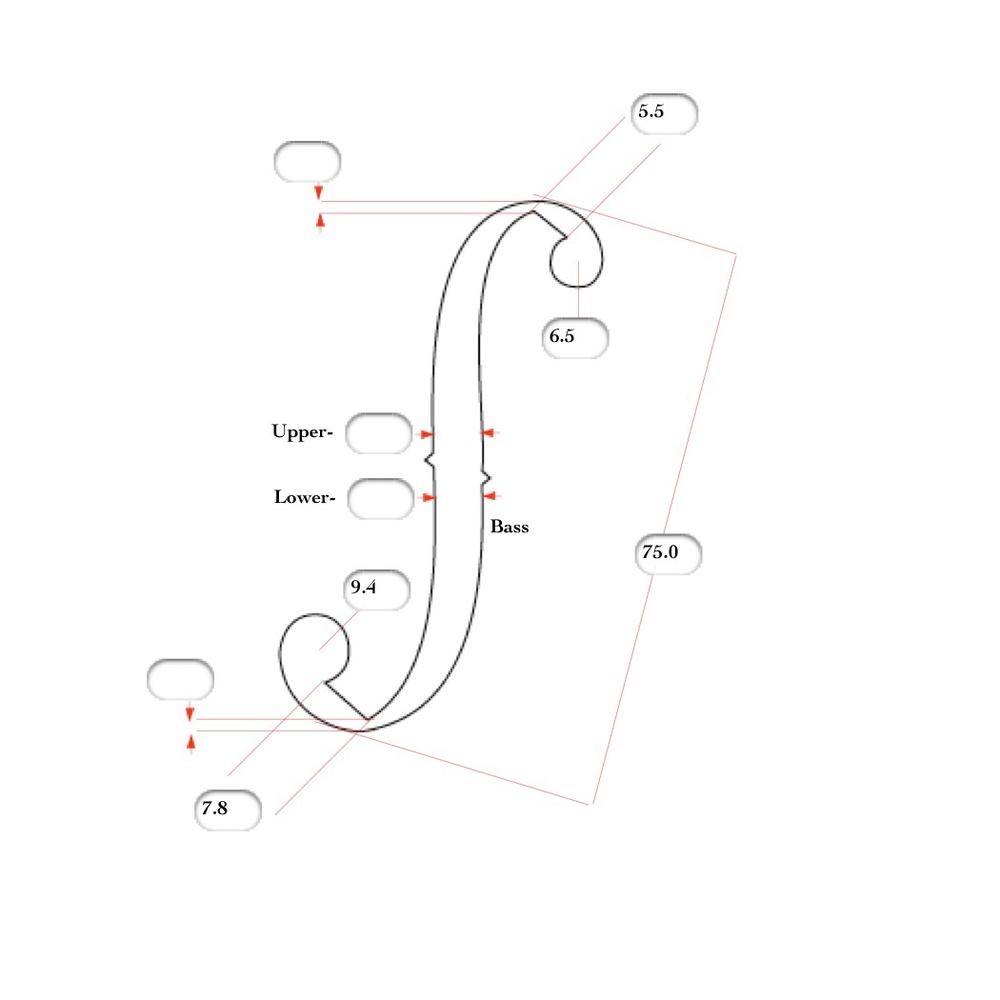 JS 2-FHoles-Bass.jpg