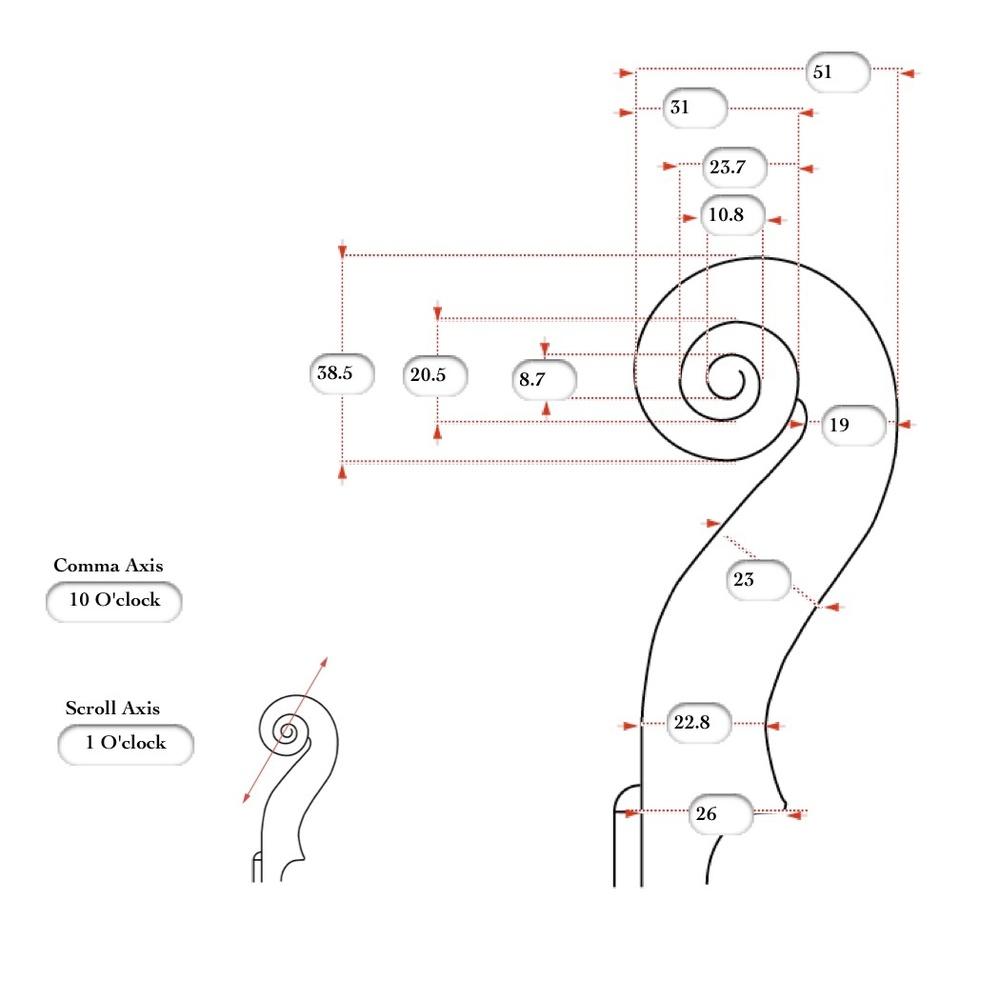 JS 26-Scroll-Treble.jpg