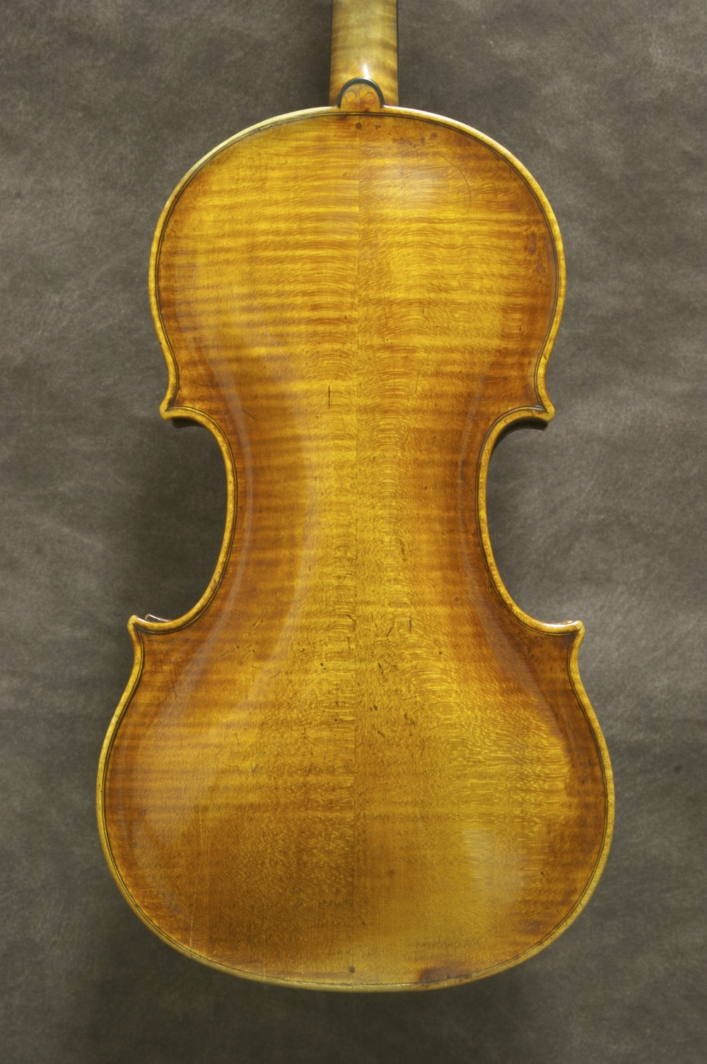 c.1730