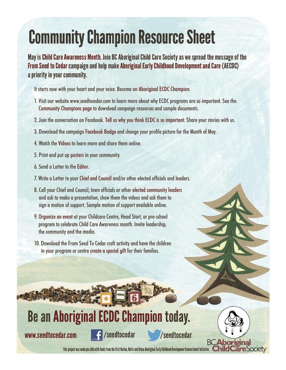Community Champ Resource Sheet.jpg