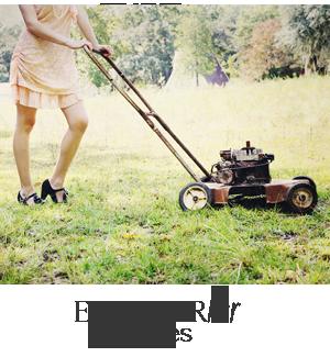 EmpowerHerGalleries.png