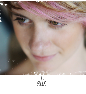 alix.png