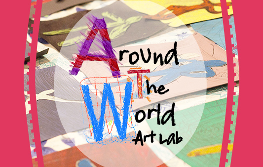 ArtDiscoveryLabsBanner_Rectangle_SmallWeb.jpg