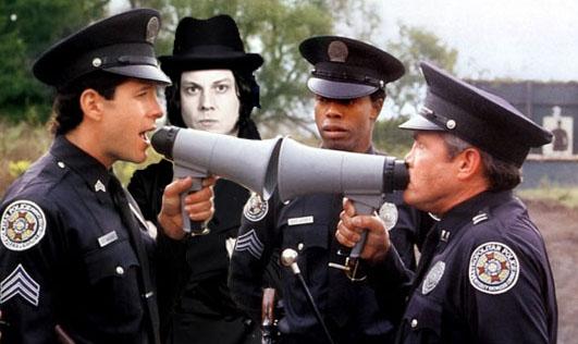 JW+Police Academy.jpg