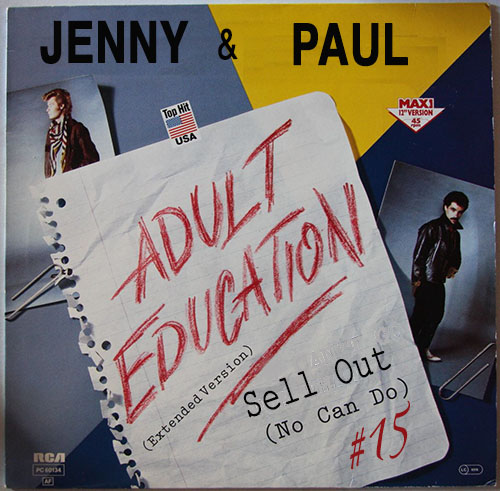 Sellout-15 Adult Education.jpg