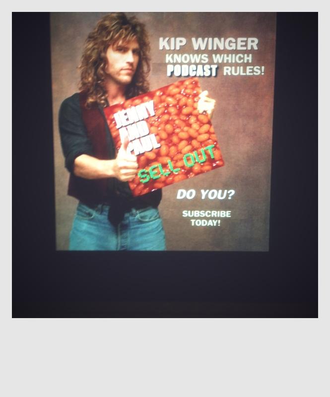 Kip Winger polaroid.jpg