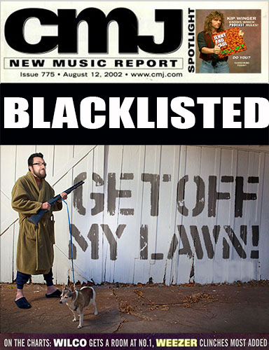 CMJ-Blacklisted - Sellout Podcast 8.jpg