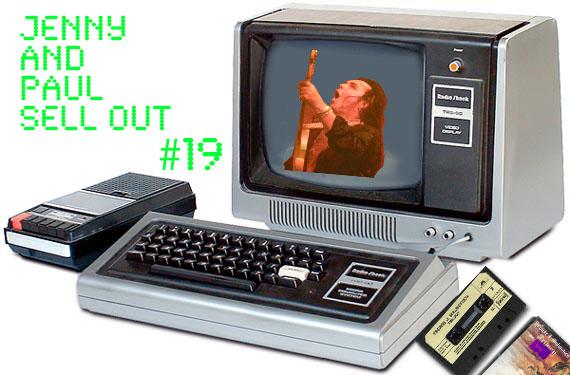 Sellout19-TRS80_cassette_yngwie.jpg