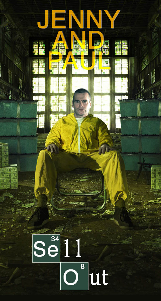 Sellout 13 - Rollins Breaking Bad.jpg