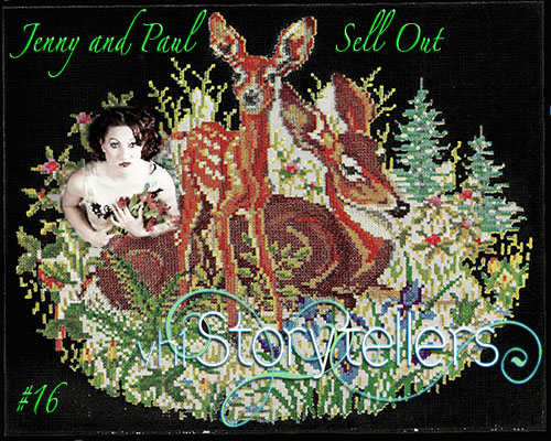 Sellout16-Amanda Palmer Cross-Stitch.jpg