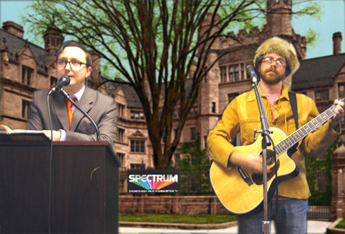 Sellout18-Hodgman+Coulton+Spectrum.jpg