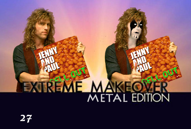 Sellout27-Metal_Makeover.jpg