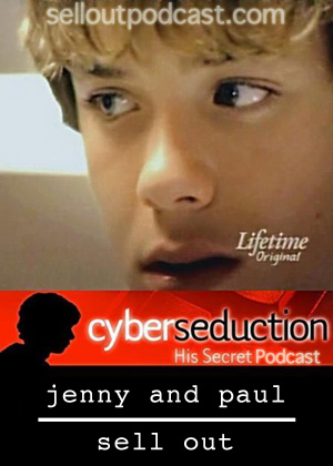 cyber_seduction-secret_podcast-300px.jpg
