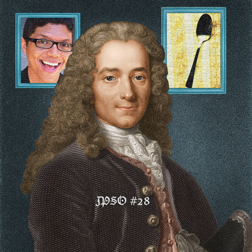 Sellout28-Voltaire_Zonday_Spoon-500x500.jpg