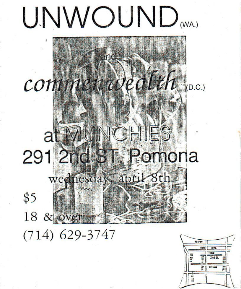 pomona_4-8-92.jpg